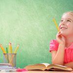 Ergothérapie et rentrée scolaire